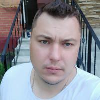 Михаил, Россия, Москва, 37 лет