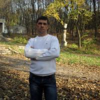 Алексей, Россия, Воронеж, 49 лет