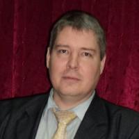 Дмитрий, Россия, Москва, 48 лет