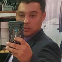 Дмитрий, Россия, Москва, 32 года