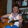 Василий, Казахстан, Караганда, 62 года
