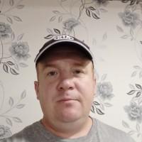 Слава, Россия, Петрозаводск, 39 лет