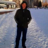 Николай, Россия, КРАСНОДАРСКИЙ КРАЙ, 54 года