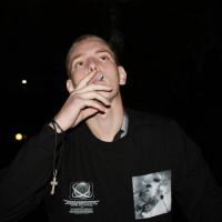 Максим, Россия, Калуга, 18 лет