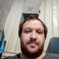 Сергей, Россия, Москва, 31 год