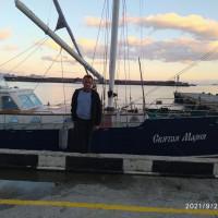 Виктор, Россия, Краснодар, 56 лет