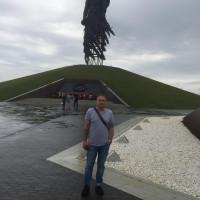 Алексей, Россия, Балашиха, 49 лет