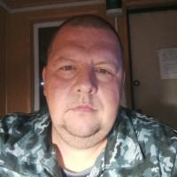 Алексей, Россия, Обнинск, 41 год