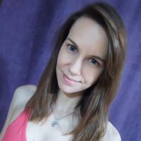 Manya, Россия, Самарская область, 31 год