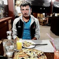 Александр, Россия, Ступино, 31 год
