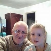 Владимир, Россия, Туапсе, 59 лет