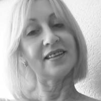 Людмила, Россия, Краснодар, 60 лет