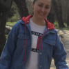 Алена, Украина, Херсон, 36 лет
