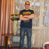Сергей дугин, Россия, Калуга, 34 года