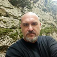 Сергей, Россия, Туапсе, 42 года