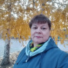 Галина, Казахстан, Костанай, 58 лет
