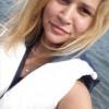 Наталья, Россия, Москва, 42 года