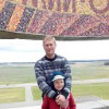 василь сокол, Беларусь, Минск, 38 лет