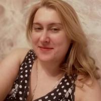 Юлия, Москва, м. Алтуфьево, 42 года
