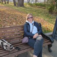 Skazka, Россия, Москва, 51 год