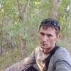 Алексей, Казахстан, Тараз, 31 год