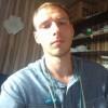 Евгений, Киев, м. Минская, 26 лет