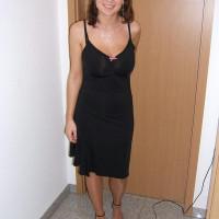 Светлана Пешко, Беларусь, Минск, 35 лет