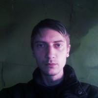 Артём, Россия, Москва, 30 лет