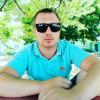 Саша, Беларусь, Калинковичи, 35 лет