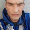 Алексей, Украина, Киев, 35 лет