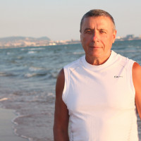 Олег, Россия, Санкт-Петербург, 56 лет