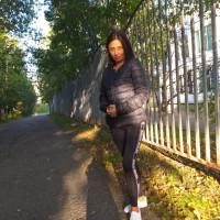 Настя, Россия, Москва, 39 лет