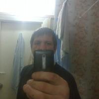 Евгений, Россия, Волгоград, 37 лет