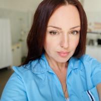 Юлия, Россия, Симферополь, 36
