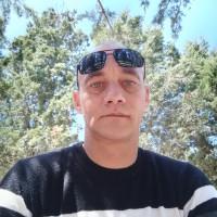 Димон, Россия, Севастополь, 41