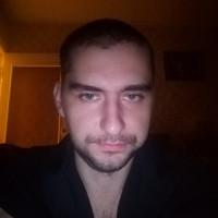 Алексей, Россия, Москва, 44 года
