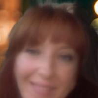 Виктория, Россия, Москва, 45 лет