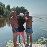 Николай, Россия, Ростов-на-Дону, 50 лет