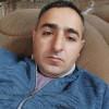 Гагик, Армения, Абовян, 41 год