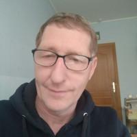 Дмитрий, Россия, Казань, 51 год