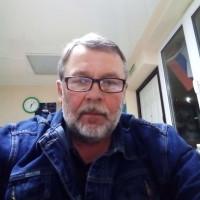 Сергей, Россия, Сочи, 59 лет
