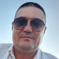 Геннадий, Россия, Октябрьский, 49 лет