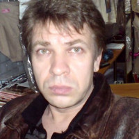 Николай, Россия, Москва, 48 лет