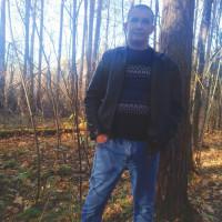 Алексей, Россия, Орехово-Зуево, 39 лет