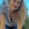 Виктория, Россия, Москва, 38 лет